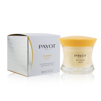 My Payot Nuit  50ml/1.6oz