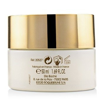 Eternal Very Rich Reconstructing Cream (Unboxed)  50ml/1.69oz