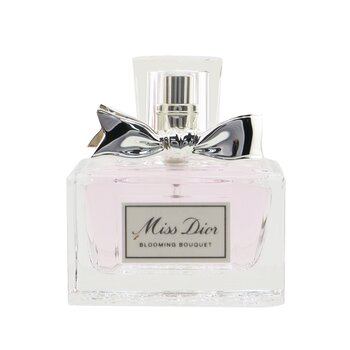 Miss Dior Blooming Bouquet Eau De Toilette Spray  30ml/1oz
