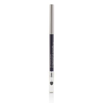 Clinique Quickliner For Eyes Intense -silmienrajauskynä- # 02 Intense Plum  0.28g/0.01oz