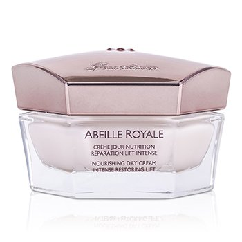 Abeille Royale Nourishing Day Cream  50ml/1.6oz