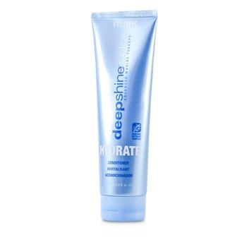 Deepshine Color Hydrate Conditioner  250ml/8.5oz