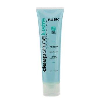 Rusk Deepshine Lustre Shine Enhancing Lusterizer  125g/4.4oz