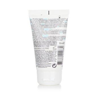 Lipikar Xerand krema za obnovu ruku (za iznimno suhu kožu)  50ml/1.69oz