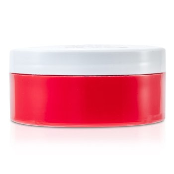Matte Wax (Dry Firm Paste)  74g/2.6oz