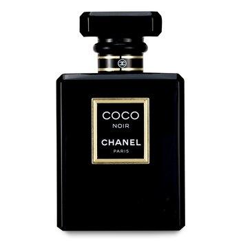 ชาแนล สเปรย์น้ำหอม Coco Noir EDP  50ml/1.7oz
