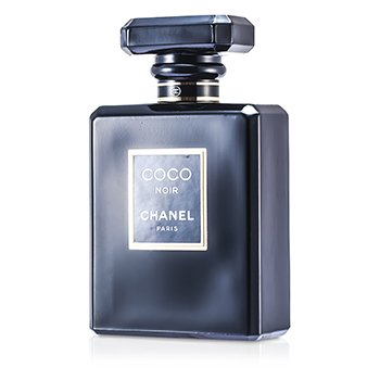 ชาแนล สเปรย์น้ำหอม Coco Noir EDP  100ml/3.4oz