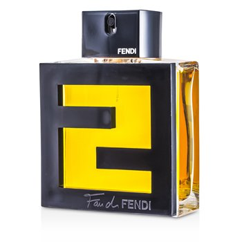 Fan Di Fendi Eau De Toilette Spray  100ml/3.3oz