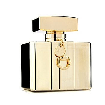 Gucci Premiere Eau De Parfum Spray  75ml/2.5oz