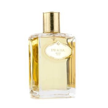 Infusion d'Iris Eau De Parfum Absolue Spray  100ml/3.4oz