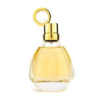 Enchanted Eau De Parfum Spray  50ml/1.7oz