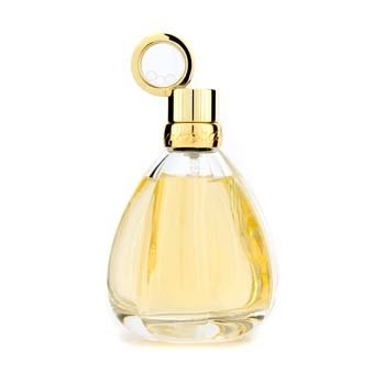 Enchanted Eau De Parfum Spray  75ml/2.5oz