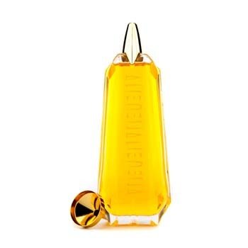 Thierry Mugler (Mugler) Alien Essence Absolue Eau De Parfum Intense Refill Bottles  60ml/2oz