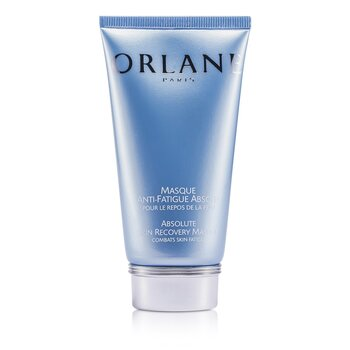 Orlane Absolute Skin Recovery Masque  75ml/2.5oz