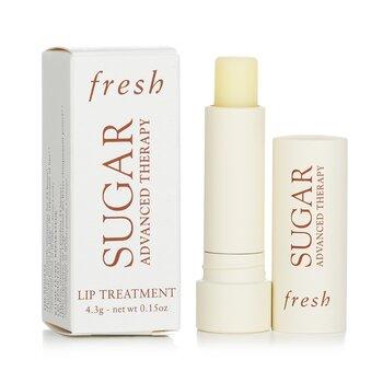 Sugar Lip Treatment Advanced Therapy  4.3g/0.15oz