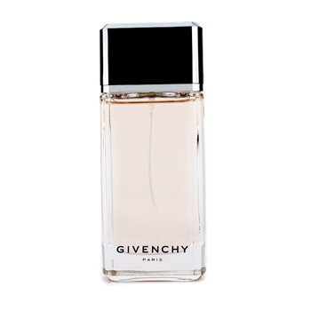 Givenchy Dahlia Noir Eau De Parfum Spray  30ml/1oz