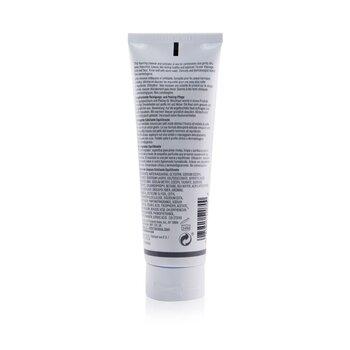 Visible Difference piling sredstvo za čišćenje koje balansira kožu (kombinirana koža)  125ml/4.2oz