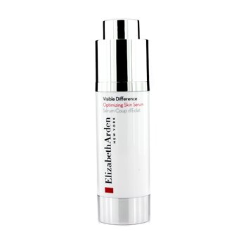 Elizabeth Arden Visible Difference Optimizing Skin Serum  30ml/1oz