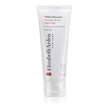 Visible Difference Hydration Boost Night Mask  75ml/2.5oz