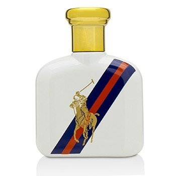 Polo Blue Sport Eau De Toilette Spray  75ml/2.5oz