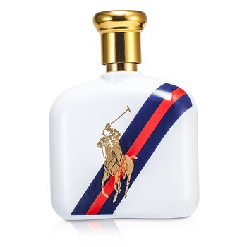 Polo Blue Sport Eau De Toilette Spray  125ml/4.2oz