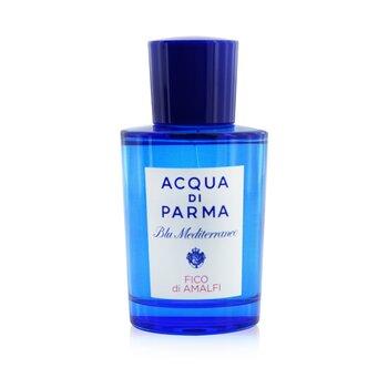 Woda toaletowa EDT Spray Blu Mediterraneo Fico Di Amalfi  75ml/2.5oz