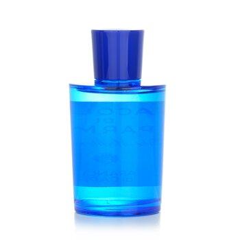 Blu Mediterraneo Bergamotto Di Calabria Eau De Toilette Spray  75ml/2.5oz