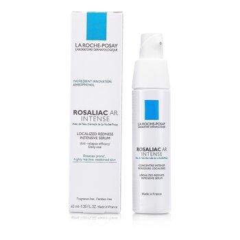 Rosaliac AR Intense 40ml/1.35oz