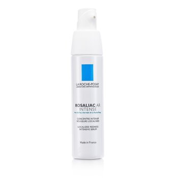 La Roche Posay Rosaliac AR Intensa  40ml/1.35oz