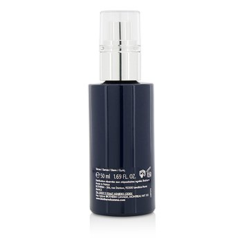 Homme Force Supreme Youth Architect Serum  50ml/1.69oz