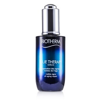 Blue Therapy Serum  50ml/1.69oz