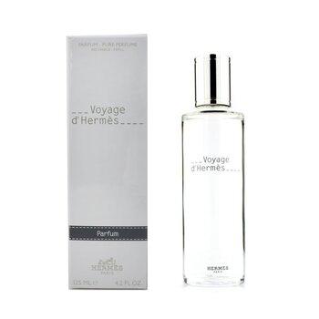 Voyage D'Hermes Pure Perfume dodatno punjenje  125ml/4.2oz