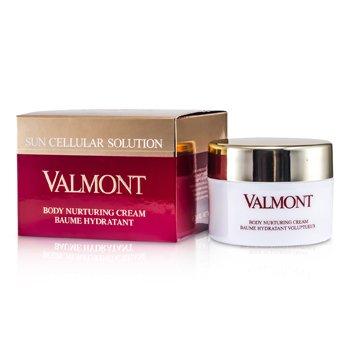 Valmont Sun Cellular Solution Crema Nutriente Corporal  200ml/7oz