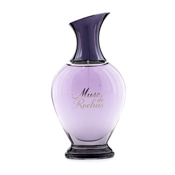 Muse De Rochas Eau De Parfum Spray  100ml/3.3oz
