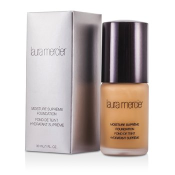 超極粉底液 Moisture Supreme Foundation  30ml/1oz