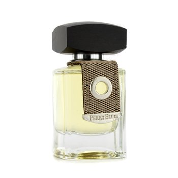 Perry Ellis Agua de Colonia Vap.  50ml/1.7oz