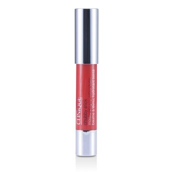 Kredka i pomadka do ust 2w1 Chubby Stick  3g/0.10oz