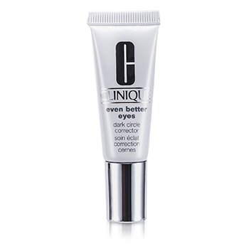 Clinique Even Better Eyes Dark Circle Corrector Pengoreksi Lingkaran Hitam  10ml/0.34oz