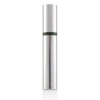 High Impact Extreme Volume Mascara  10ml/0.4oz