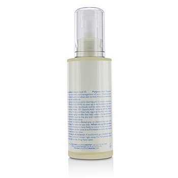 AHA/BHA Acne Clearing Gel  100ml/3.4oz