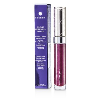 Gloss Terrybly Shine  7ml/0.23oz