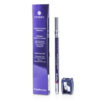 Crayon Levres Terrbly Perfect Perfilador Labial  1.2g/0.04oz