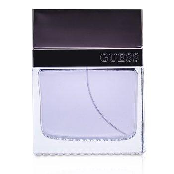 Seductive Eau De Toilette Spray  100ml/3.4oz