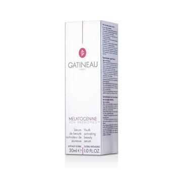Melatogenine AOX Probiotics Youth Activating Beauty Serum  30ml/1oz