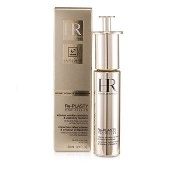 Helena Rubinstein Prodigy Re-Plasty Pro Filler Intense Wrinkle Corrector & Elasticity Restorer  30ml/1.01oz