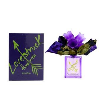 Lovestruck Floral Rush Eau De Parfum Spray  50ml/1.7oz