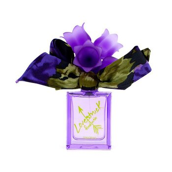 Lovestruck Floral Rush Eau De Parfum Spray  50ml/1.7oz