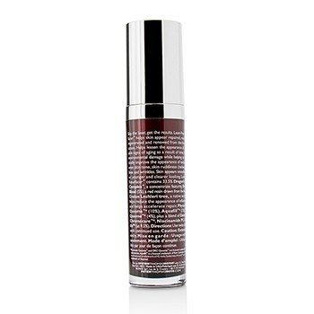 Laser-Free Serum Rostro  30ml/1oz