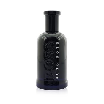 Hugo Boss Boss Bottled Night Eau De Toilette Spray  200ml/6.7oz