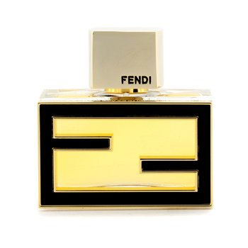 Fan Di Fendi Extreme Eau De Parfum Spray  30ml/1oz